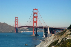golden-gate-bridge-san-francisco1.jpg