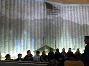 Manzanar Day 2 004