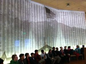Manzanar Day 2 007