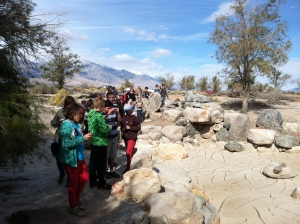 Manzanar Day 2 011