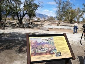 Manzanar Day 2 012