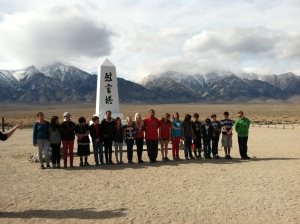Manzanar Day 2 015