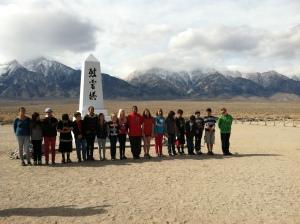 Manzanar Day 2 016