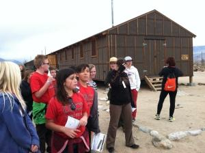 October-Manzanar 2013 033