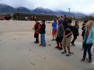October-Manzanar 2013 038