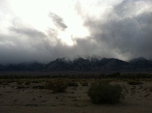 October-Manzanar 2013 045