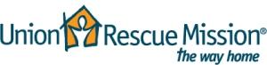 Union Rescue Mission