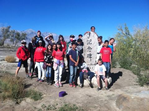 Manzanar 2014 017